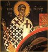 St. Gregory the Dialogist, Pope of Rome