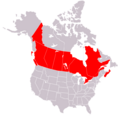 OCA Archdiocese of Canada.png