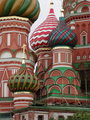 St Basil Cathedral closeup.jpg